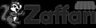 zafari.png