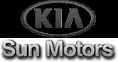 logo-kia-menor.png